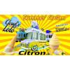 Summer Cream Citron [Cloud's of Lolo] Concentré