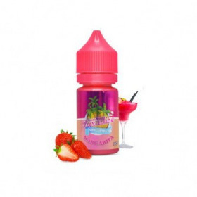 Margarita [Sunshine Paradise] Concentré 30ml