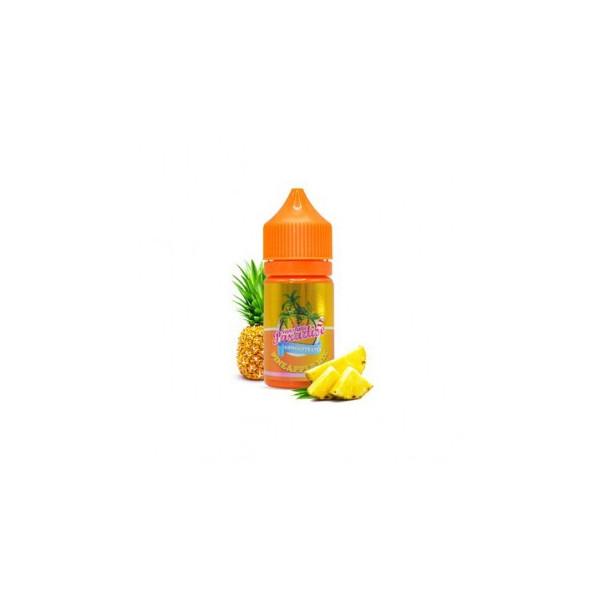 Pineapple Mix [Sunshine Paradise] Concentré 30ml