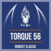 Torque 56 [Halo] Concentré