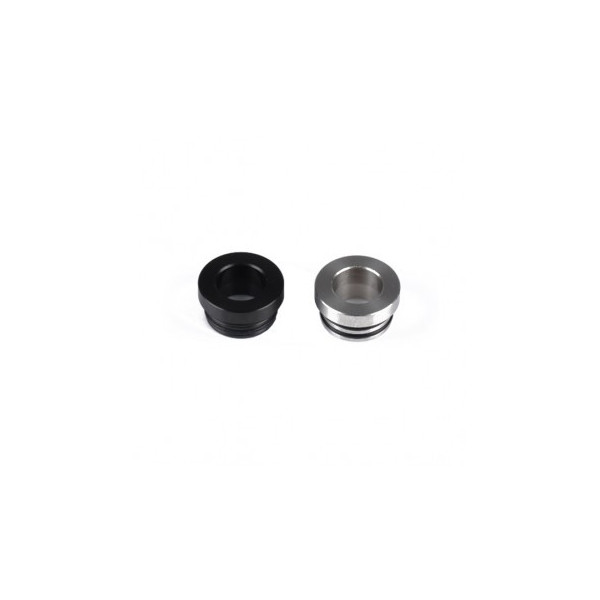 Adaptateur Drip Tip 510/810