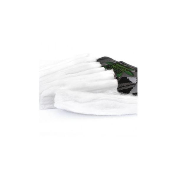 Coton Canna Cotton