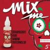 Mixme5 [Mixme] Concentré 30ml
