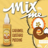Mixme6 [Mixme] Concentré 30ml