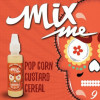 Mixme9 [Mixme] Concentré 30ml