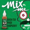 Mixme11 [Mixme] Concentré 30ml