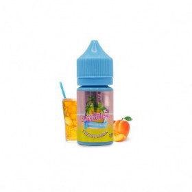 Peach Soda [Sunshine Paradise] Concentré 30ml