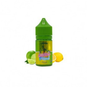 Lemon Lime [Sunshine Paradise] Concentré 30ml