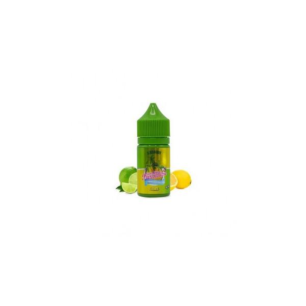 Lemon Lime [Sunshine Paradise] Concentré 30ml