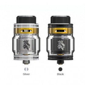 Solomon 2 RTA 5ML [Kaees]