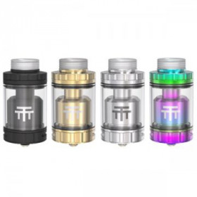 Triple RTA V2 [Vandy Vape]