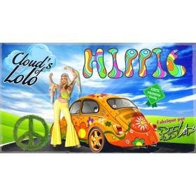 hippie [Cloud's of Lolo] Concentré