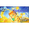 Fantacstiix[Cloud's of Lolo] Concentré