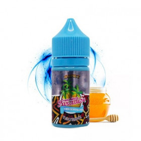 Honey Taurine [Sunshine Paradise] Concentré 30ml