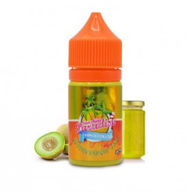 Honeydew Jam [Sunshine Paradise] Concentré 30ml