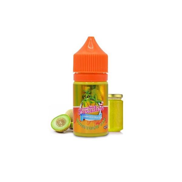 Honeydew Jam [Sunshine Paradise] Concentré 30ml