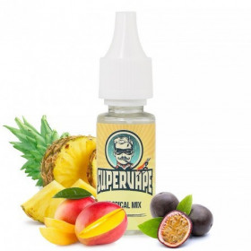 Tropical Mix [Supervape] Concentré