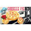 Gadelle Pie [Cloud's of Lolo] Concentré