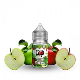 Apple Cocktail [IVG] 30ml Concentré