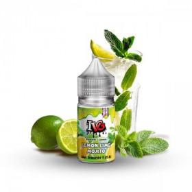 Lemon Lime Mojito [IVG] 30ml Concentré