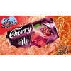 Cherry Up [BIG by Cloud's of Lolo] Concentré