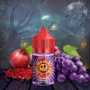 Dark Night [Mistiq Blood] Concentré 30ml