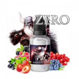 Ragnarok Zéro [Ultimate] Concentré 30ml
