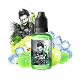 Shinigami [Ultimate] Concentré 30ml