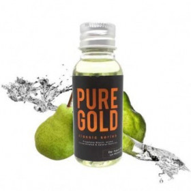 Pure Gold [Classic by Medusa] Concentré 30ml