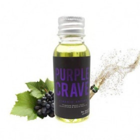 Purple Crave [Classic by Medusa] Concentré 30ml