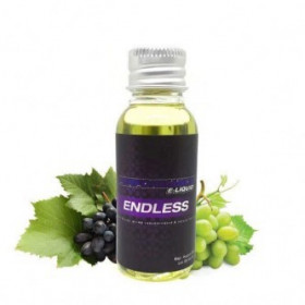 Endless [Performance by Medusa] Concentré 30ml