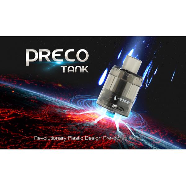 Preco Tank [Vzone] 3ml