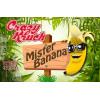 Mister Banana [Crazy Kruch]