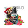 Valkyrie Zero [Ultimate] concentré 30ml