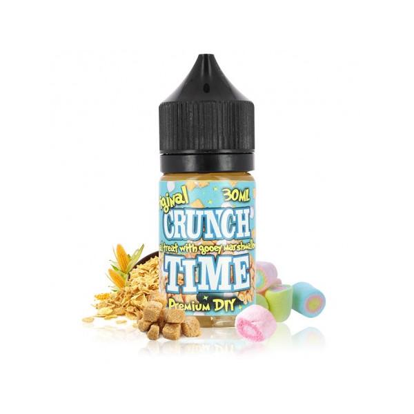 Original [Crunch Time] Concentré 30ml