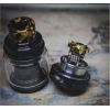 Corsaire RTA 5ml 25mm [Fumytech]
