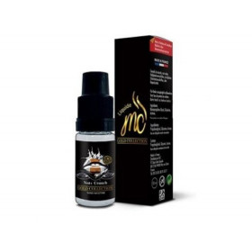 Nuts Crunch [MC Gold] Eliquide 10ml