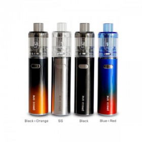 Preco One 3ml 1800mAh [VZone] Kit