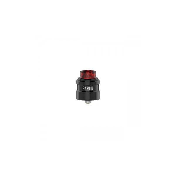Baron RDA 24mm [Geekvape]