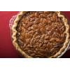 Buttermilk Pecan Pie [Vapor Junkie] Concentré 30ml