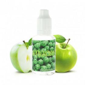 Applecious [Vampire Vape]