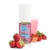 Raspberry Milk Thang [Coil Hootch] Concentré