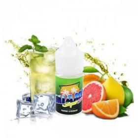 Marino Lemonade [Miami Super Ice] Concentré