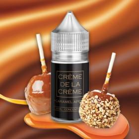 Caramel Apple [Crème de la Crème] Concentré