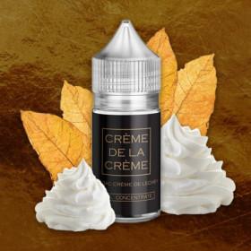 Classic Crème De Leche [Crème de la Crème] Concentré