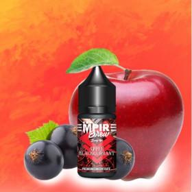 Apple Blackcurrant [Vapempire Empire Brew] Concentré