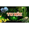 Toxic [Cloud's of Lolo] Concentré