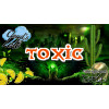 Toxic [Cloud's of Lolo] Concentré