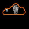 Scar'Pop Addiction [Addict By Cloud's of Lolo] E-Liquide ZHC 350 ML