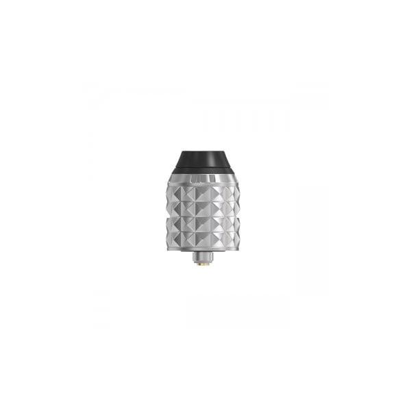 Capstone BF RDA 24mm - Vandy vape